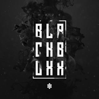 Blackboxx – Haze