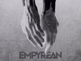 Empyrean – I LuvU