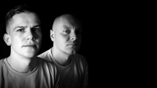 Downplay releases first EP with RoyalFlush