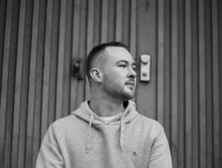 Slime welcomes Enigma Dubz to thelabel